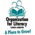 Organization for Literacy in Lambton