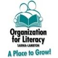 Organization for Literacy in Lambton