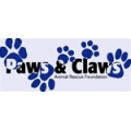 Paws and Claws Animal Rescue Foundation
