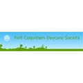 Port Coquitlam Daycare Society