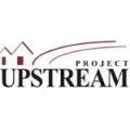 Project Upstream