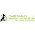 Prairie Wildlife Rehabilitation Centre