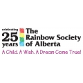 Rainbow Society of Alberta