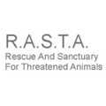 R.A.S.T.A. Rescue And Sanctuary for Threatened Animals