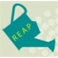 REAP (Respect for the Earth and All People) Business Association