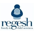 Regesh Family and Child Services