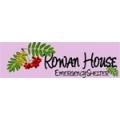 Rowan House Emergency Womens Shelter