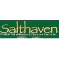 Salthaven Wildlife Rehabilitation and Education Centre Inc