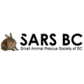 Small Animal Rescue Society of BC (SARS BC)