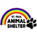 St. Paul Animal Shelter
