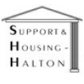 Support and Housing Halton