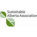 Sustainable Alberta Association