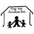 Tiny Tot Junction