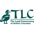 TLC - The Land Conservancy of British Columbia