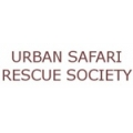Urban Safari Rescue Society