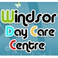 Windsor Day Care Society