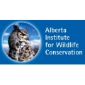 Alberta Institute for Wildlife Conservation