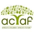 Africas Children-Africas Future (AC-AF)