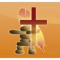 Aboriginal Bible Academy