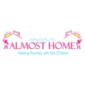 Almost Home (Young Patients Family Support Services of SE Ontario, Inc.)