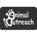 Animal Outreach