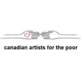 Canadian Artists for the Poor
