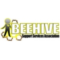 Beehive Support Services Association
