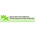 Boys and Girls Club of Moncton