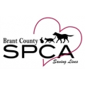 Brant County SPCA