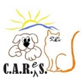 Claresholm Animal Rescue Society