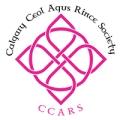 Calgary Ceol Agus Rince Society (CCARS)