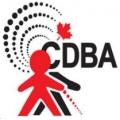 Canadian Deafblind Association