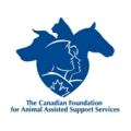 Canadian Foundation for Animal Assisted Support Services