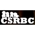 CSRBC Cocker Spaniel Rescue BC