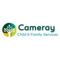 Cameray Child and Family Services