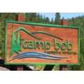 Campfire Ministries / Camp Bob