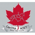 Canadian Therapeutic Riding Association (CanTRA)