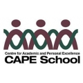 CAPE School Council