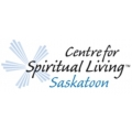 Centre for Spiritual Living Saskatoon
