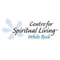 Center for Spiritual Living White Rock