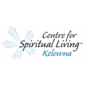 Centre for Spiritual Living Kelowna