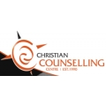 Christian Counselling Centre (CCC)