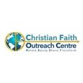 Christian Faith Outreach Centre