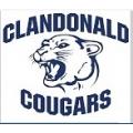 Clandonald School