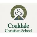 School Aid - Coaldale Christian School