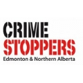 Crime Stoppers Association of Edmonton and Northern Alberta