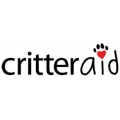 Critteraid - The Summerland Cat Sanctuary Society