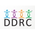 Developmental Disabilities Resource Centre of Calgary (DDRC)