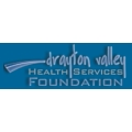 Drayton Valley Health Services Foundation