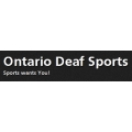 Ontario Deaf Sports Association Inc.